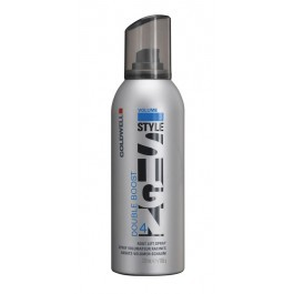Style Sign Volume Double Boost 200 ml